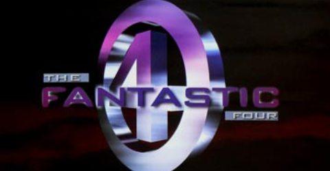 [Marvel] The Fantastic Four (1994) Fantas11