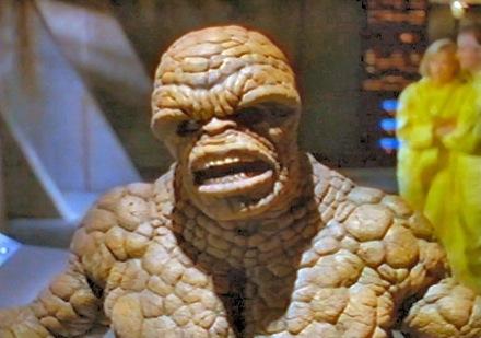[Marvel] The Fantastic Four (1994) Fantas12