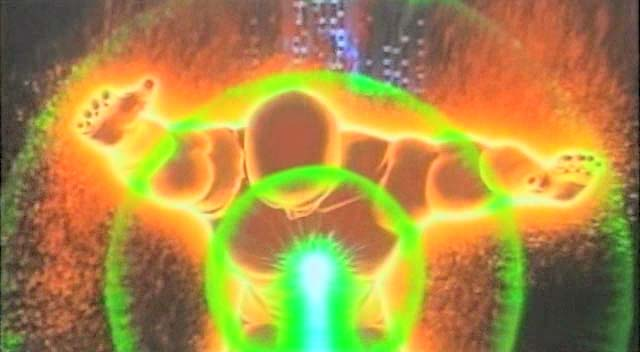 [Marvel] The Fantastic Four (1994) Ff510