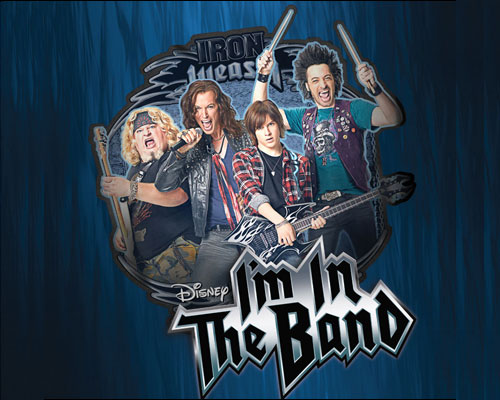 [Disney XD] I'm in The Band : Ma Vie de Rocker (2009-2011) I_mint10