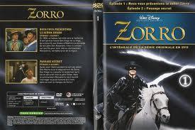 [DVD] Zorro : l'intégrale (9 Novembre 2011) [TOPIC UNIQUE ZORRO] Images10