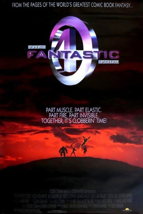 [Marvel] The Fantastic Four (1994) Les_4_10