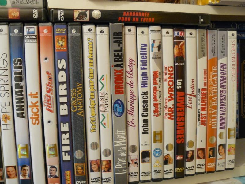 [Photos] Postez les photos de votre collection de DVD et Blu-ray Disney ! - Page 4 P10210