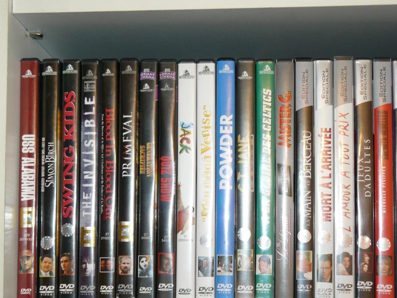 [Photos] Postez les photos de votre collection de DVD et Blu-ray Disney ! - Page 4 P119710