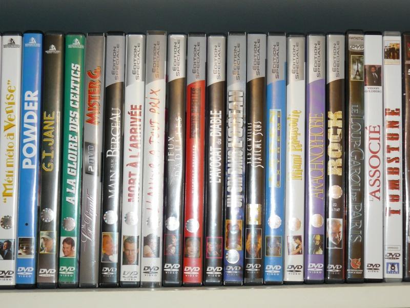 [Photos] Postez les photos de votre collection de DVD et Blu-ray Disney ! - Page 4 P119810