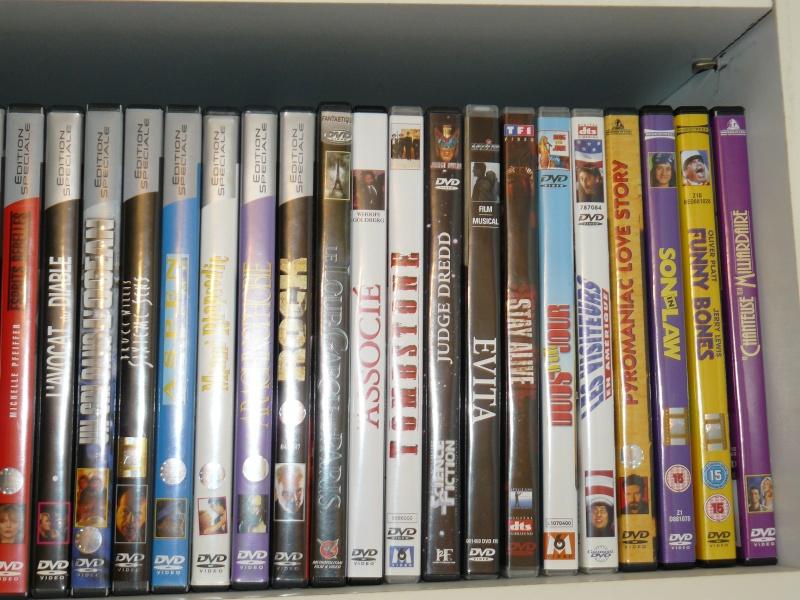 [Photos] Postez les photos de votre collection de DVD et Blu-ray Disney ! - Page 4 P119910