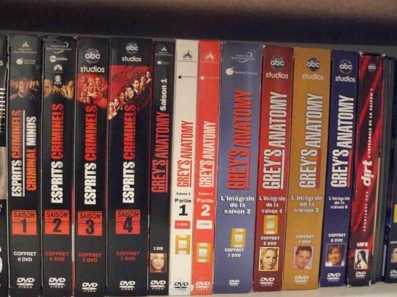 [Photos] Postez les photos de votre collection de DVD et Blu-ray Disney ! - Page 4 P3110