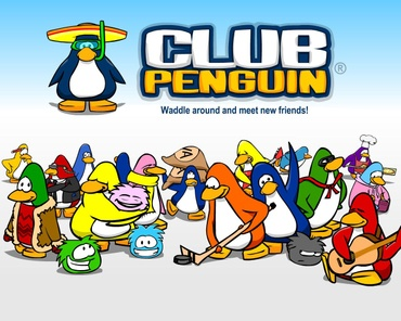 [Court-Métrage] Club Penguin (2012) Untitl16