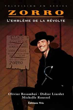 [DVD] Zorro : l'intégrale (9 Novembre 2011) [TOPIC UNIQUE ZORRO] Zorro10