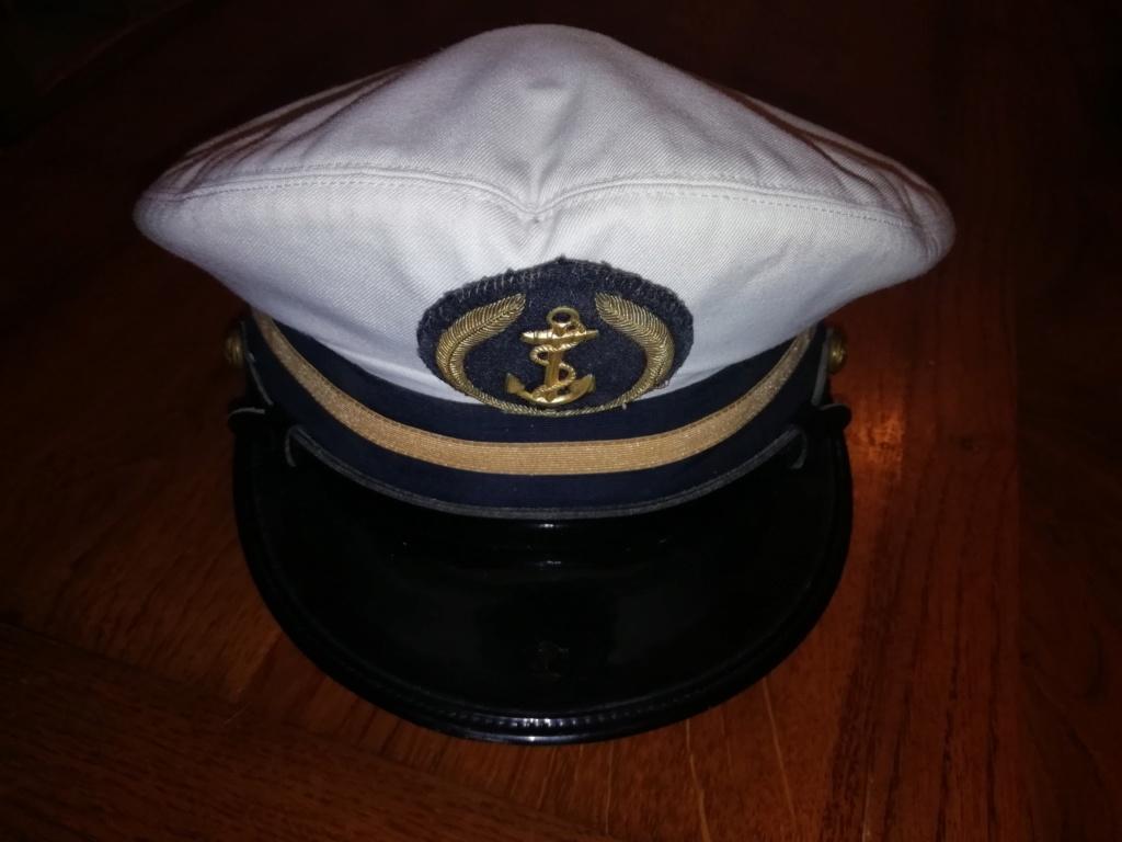 Paco de sous Marinier. Img_2025