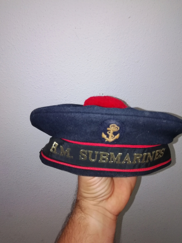 Paco de sous Marinier. Img_2026