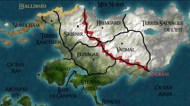 [ DISCUSSION ] Refonte géographique ! Carte_12