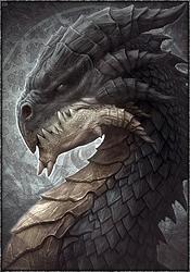 [Maîtresse Noire] Daire Orlaigh & Gamaliël Dragon12