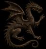 Lignées Moredhel : Sui'Aerl et Do'Illisharr Logo_k10