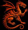 Lignées Moredhel : Sui'Aerl et Do'Illisharr Logo_m10