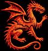 [Chevalier Bronze] Martel Dehlekna & Melkor Logo_t10