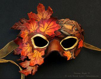 [RP Officiel] Le Jour d'Ouranos  Masque10