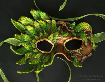 [RP Officiel] Le Jour d'Ouranos  Masque11