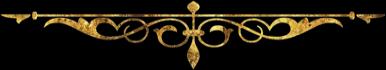 The fabulous RP-LIST de Dame Heryn et consorts Navbar10