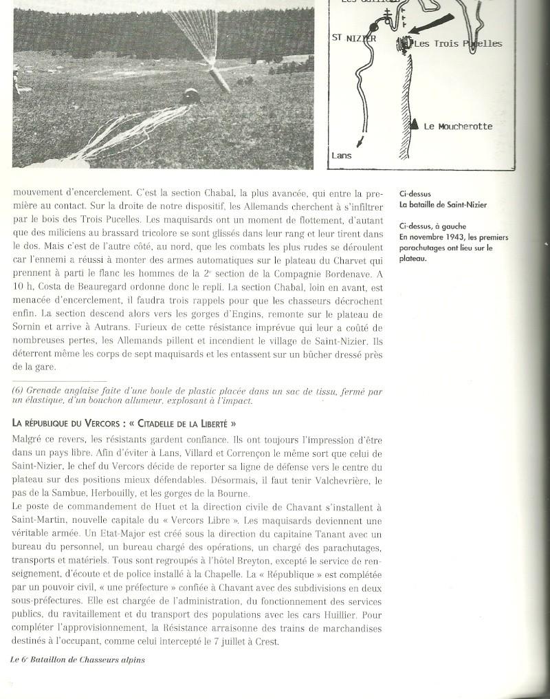 6° BCA_2° WW_ Numari31