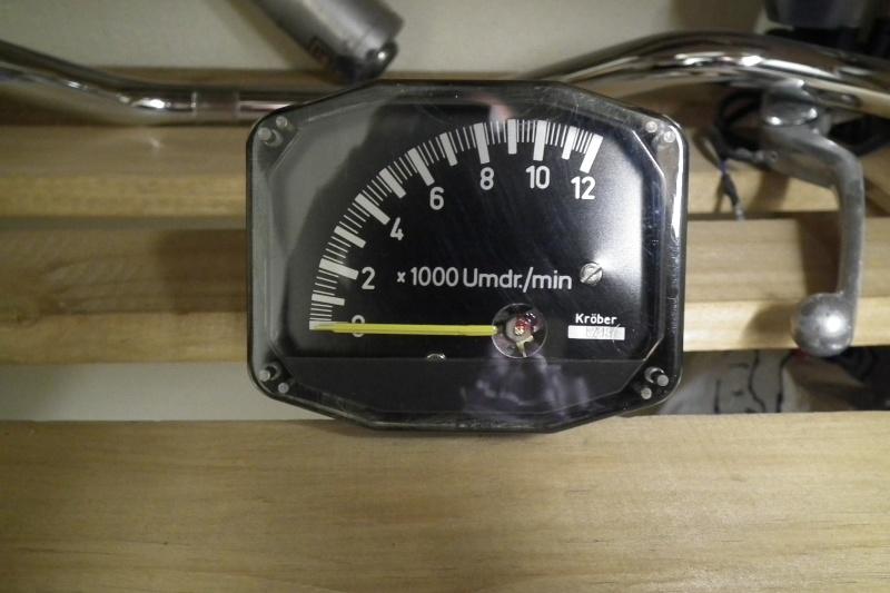 Kikekawa 500 H1--> 750 H2 Dscf1921