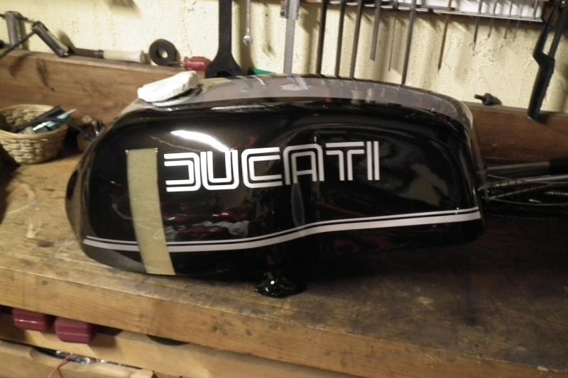 Ducate racer Dscf1924