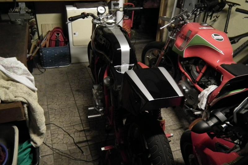 Ducate racer Dscf1925