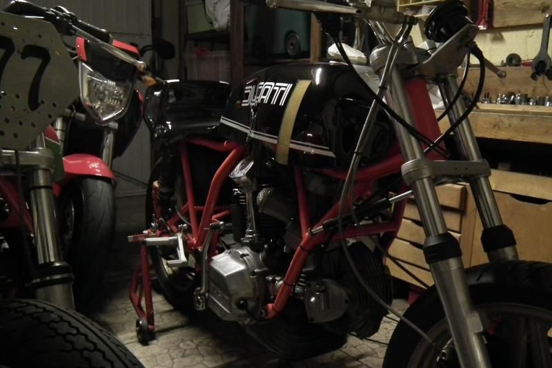 Ducate racer Dscf1926