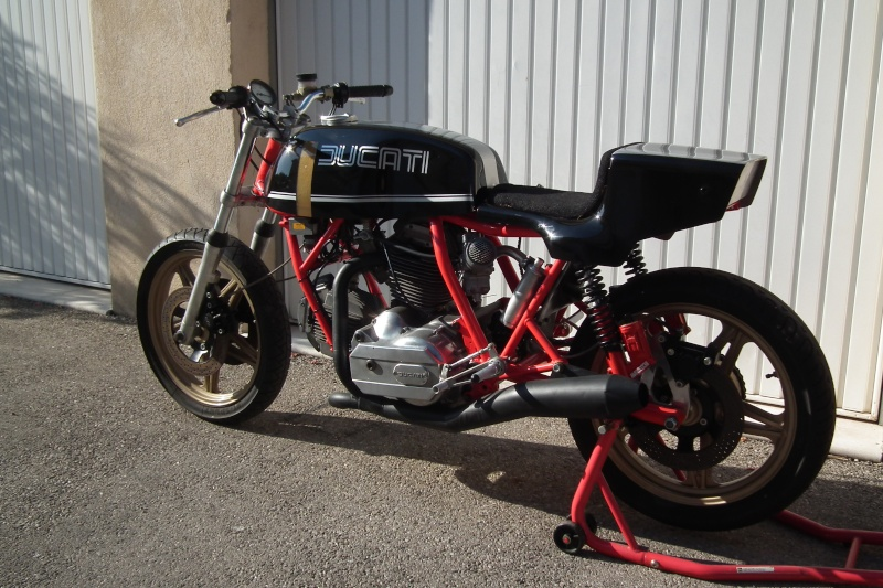 Ducate racer - Page 2 Dscf2541