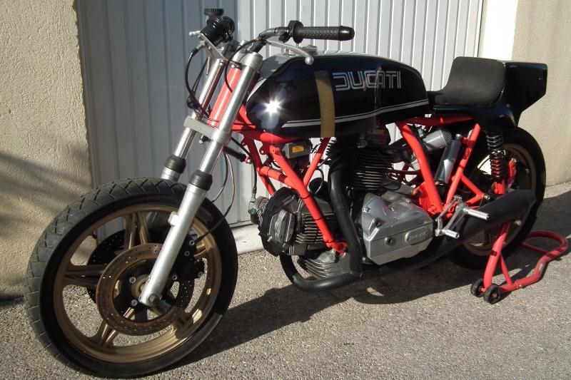 Ducati Twins à Couples Coniques : C'est ICI - Page 3 Dscf2542