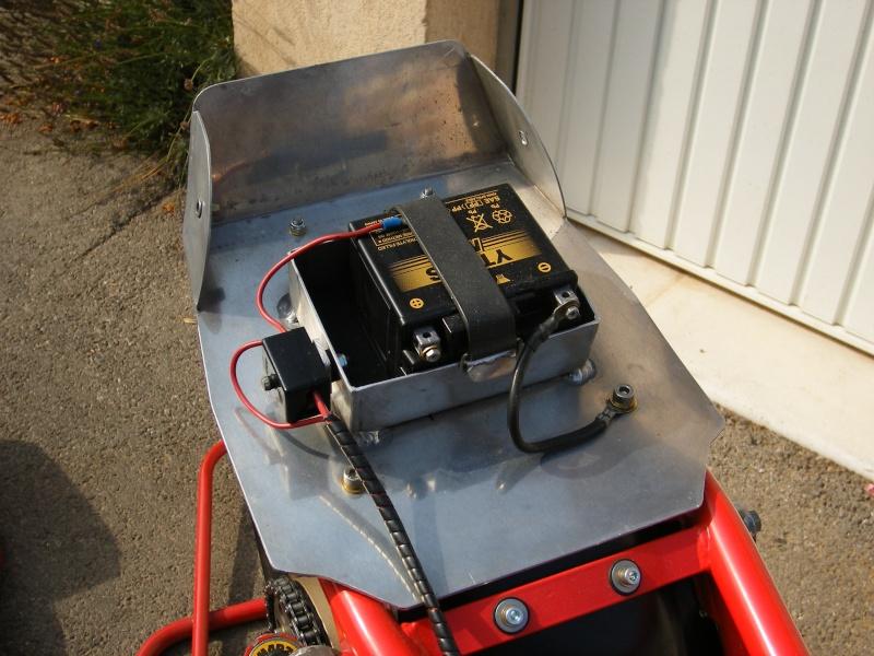 Ducate racer Gbatte10