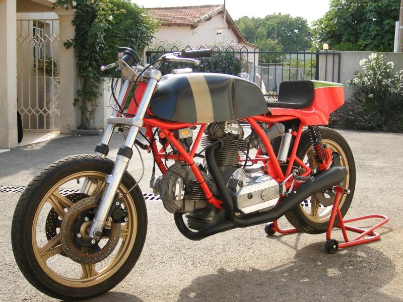 Ducate racer Ggauch11