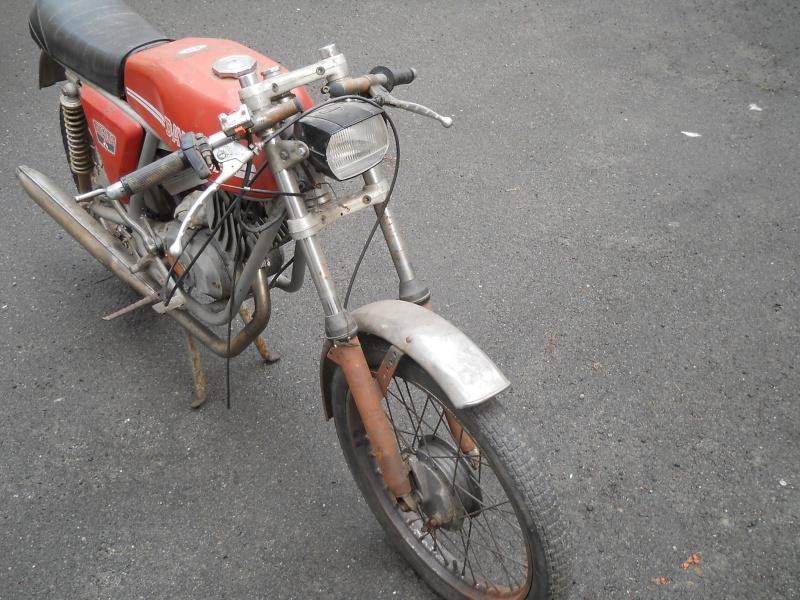 Et hop, une Atala Rizzato Daytona (ouf) bientôt à la maison. Dscn0911