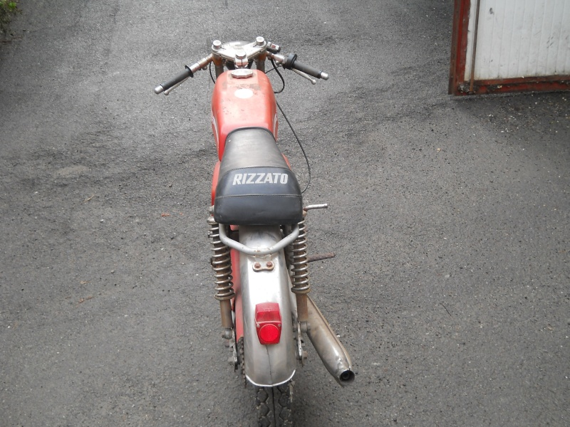 Et hop, une Atala Rizzato Daytona (ouf) bientôt à la maison. Dscn0912