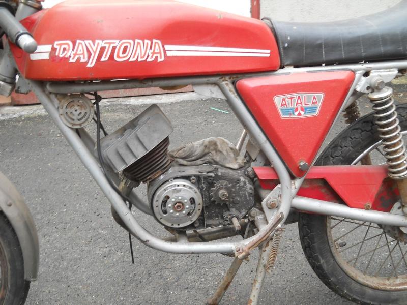 Et hop, une Atala Rizzato Daytona (ouf) bientôt à la maison. Dscn0914