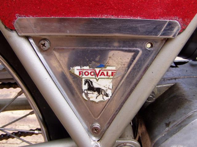 Et hop, une Rocvale Météor X P1010045