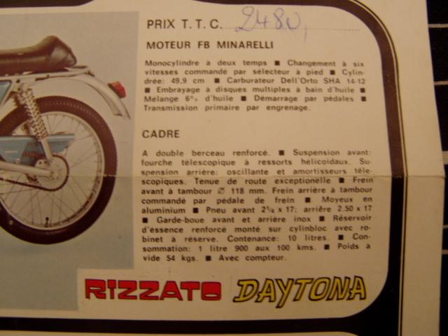 Et hop, une Atala Rizzato Daytona (ouf) bientôt à la maison. P1010157