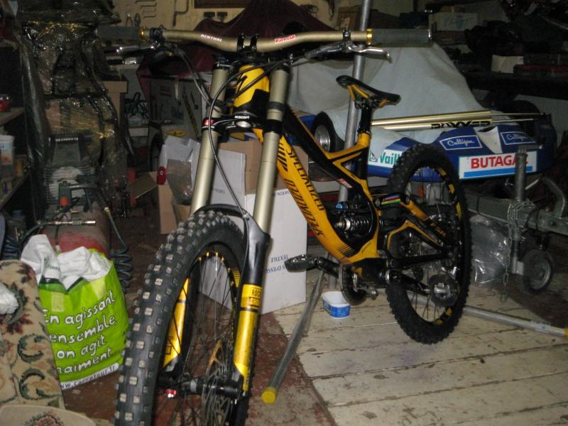 bike a toto!! :D Img_0610