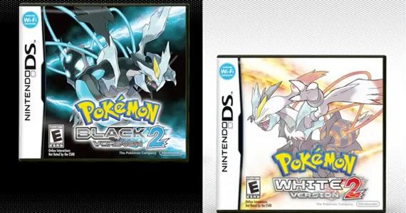 Release Date for U.S Pokemon Black 2/White 2 Pokemo11
