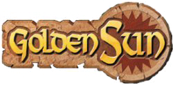Golden Sun & Golden Sun: The Lost Age Tb_gol10