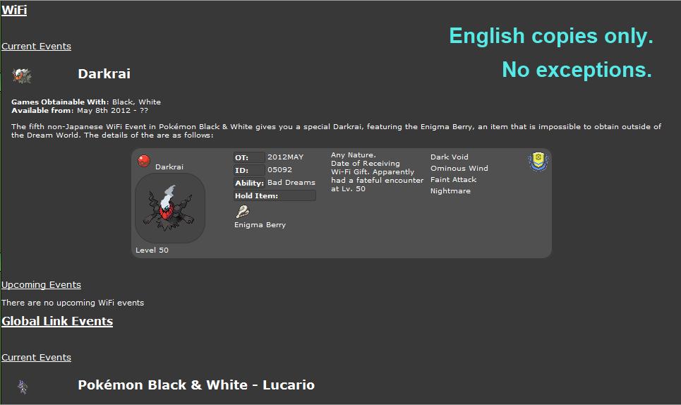 LIVE English Darkrai Event! Untit259