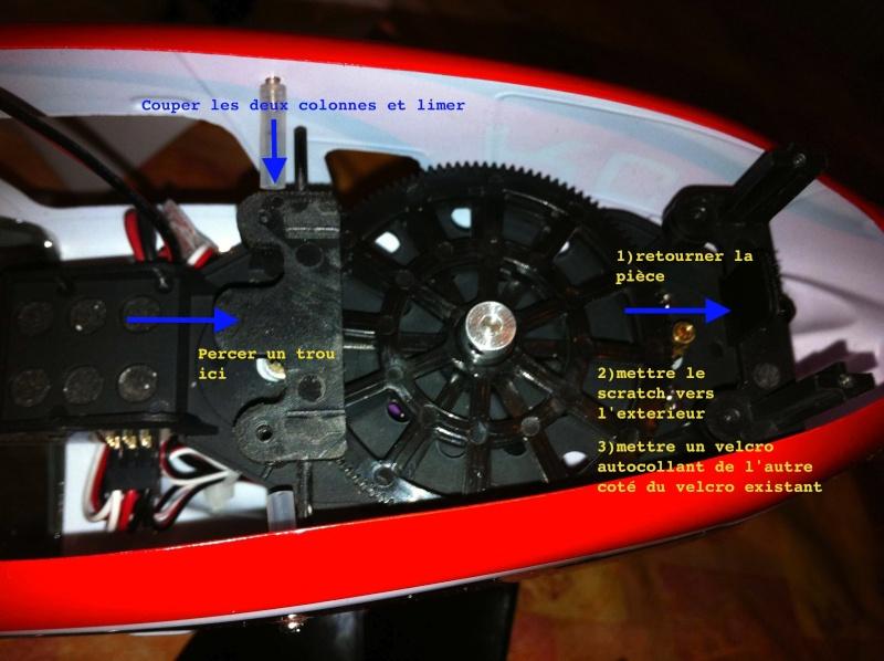 Modification du support de batterie et du train d'attérissage Img0210