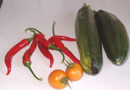 Tomates. Tomate10