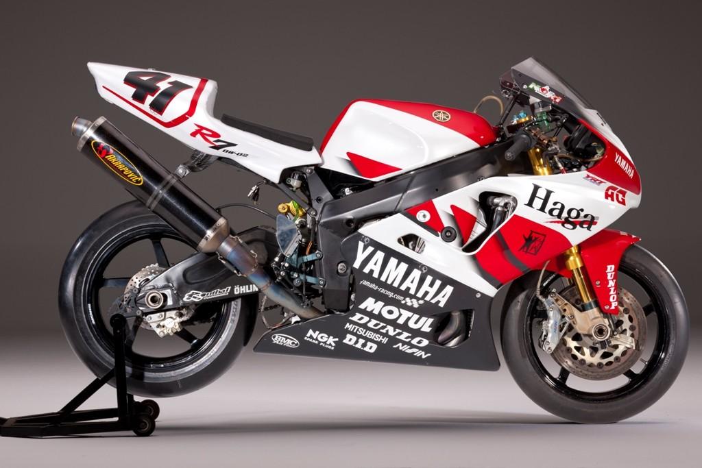 Yamaha R7 - Page 2 0wl710
