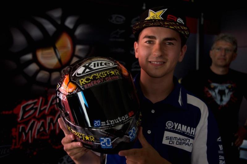 Moto GP- Saison 2012 - - Page 5 37679410