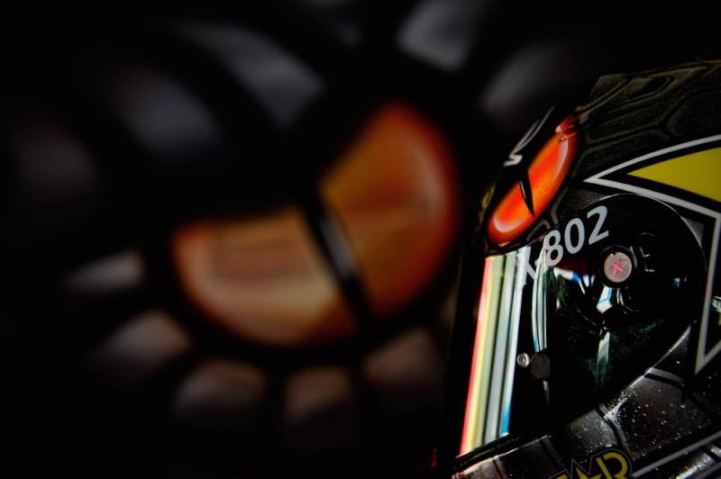 Moto GP- Saison 2012 - - Page 5 58197310
