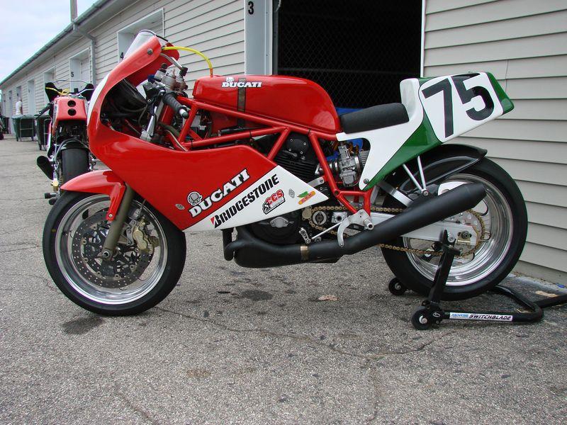 Ducati Deux soupapes - Page 6 6a00d810