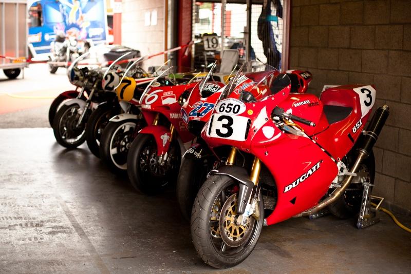 Ducati 851-888 - Page 2 851_sl10