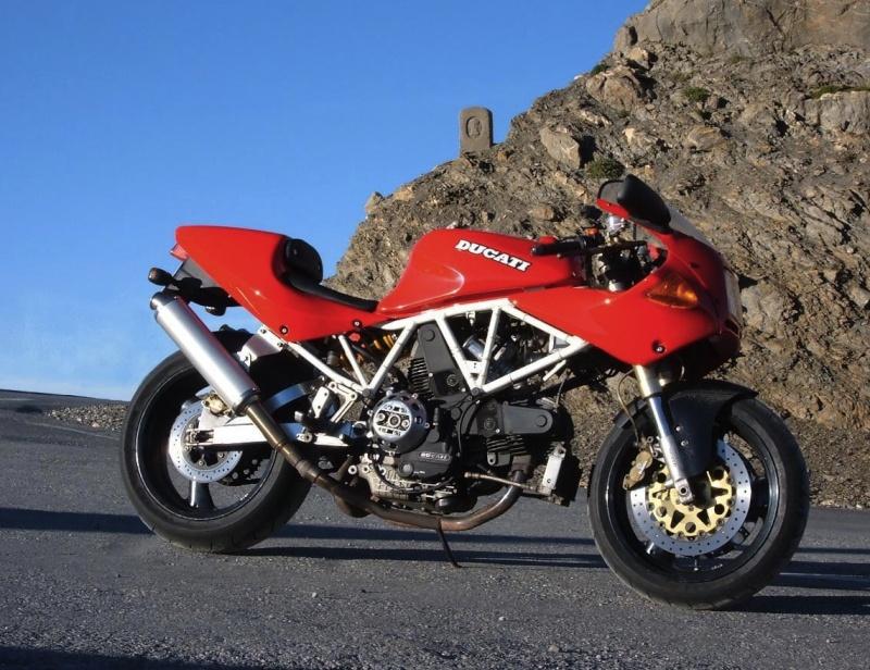 Ducati Deux soupapes - Page 6 900ss_10