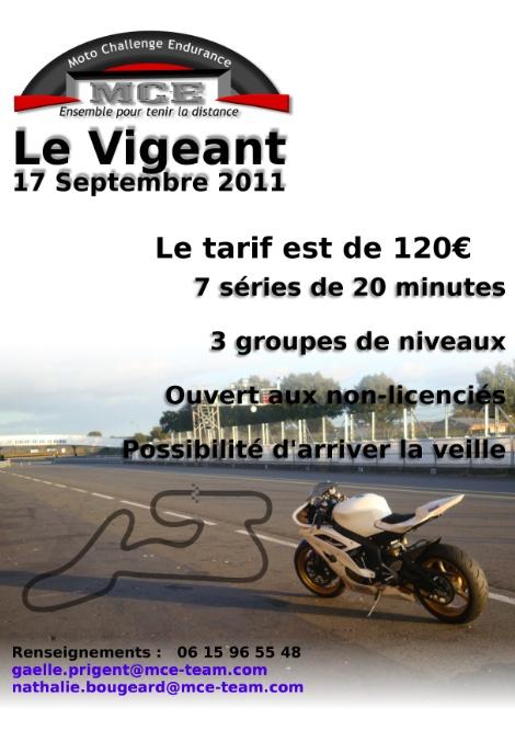 17 septembre Le vigeant Affi_t10